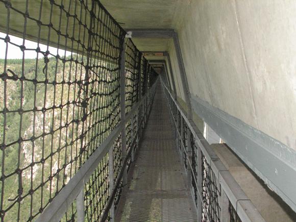 bro till hoppet